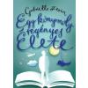 Gabrielle Zevin Egy könyvmoly regényes élete
