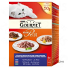 Gourmet Mon Petit 6 / 12/ 24 x 50 g - Hal (6 x 50 g)