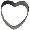 Perfect home 10529 kiszúró forma szív