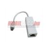 ConCorde tab mini USB to LAN adapter