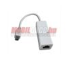 ConCorde tab mini USB to LAN adapter audió/videó kellék, kábel és adapter