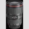 Canon EF 16-35 mm f/4.0 L IS USM objektív