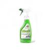 Winnis Öko Fürdőszoba tisztító 500 ml
