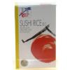 Finestra Bio Lótusz rizs Sushihoz 500 g