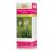 InnoPharm Lándzsás Útifű szirup + Echinácea 150 ml