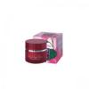 Bio Fresh Rózsás arckrém 100 ml