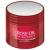 Bio Fresh Rózsás Ultra Éjszakai krém 50 ml