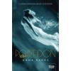 Maxim Könyvkiadó Poszeidón - A Szirénia öröksége sorozat első kötete