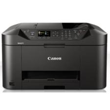 Canon MAXIFY MB2050 nyomtató