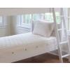 Comfort gyerek ágyvédő 60x120