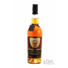 MIDLETON Powers Hand Crafted (0,7 l, 43,2%)