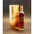 DIAGEO Johnnie Walker Gold Label Reserve (0,7 l, 40%)