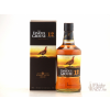 Famous Grouse 12 Gold Reserve (0,7 l, 40%)