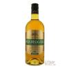 Cooley Kilbeggan (0,7 l, 40%)