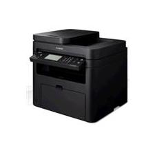Canon i-SENSYS MF226dn nyomtató