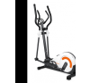 Robust Astra elliptical elliptikus tréner