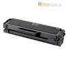 Samsung ML 2160, SCX-3400 kompatibilis Prémium toner [MLT-D101S] 1,5k [3 év garancia] (ForUse) nyomtatópatron & toner