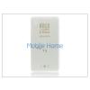 Haffner Sony Xperia T3 (D5103) szilikon hátlap - Ultra Slim 0,3 mm - transparent