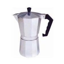 Perfect home 28027 kávéfőző 3 személyes kávéfőző