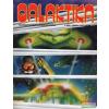 Galaktika 1989/8. 107. szám
