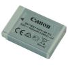 Canon NB-13L Li-ion akkumulátor