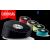 Yamaha TSX-B15 Bluetooth hangszóró