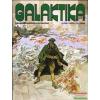 Galaktika 1987/1. 76. szám