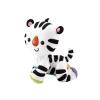 Mattel Kúszó-mászó tigris koma - Fisher-Price  (Mattel-1045086)