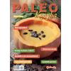 Paleolit Életmód Magazin Paleo Konyha Magazin 2014/1.