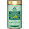 Bio Tulsi Original szálas tea 100 g