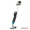 GoPole Reach GoPro kamerákhoz teleszkópos tartó