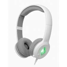 SteelSeries Sims 4  HEADPHONE headset & mikrofon