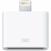 Apple Lightning–30 tűs adapter