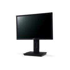 Acer B246WLymdprx monitor