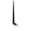 D-Link Wireless AC600 High-Gain USB Adapter