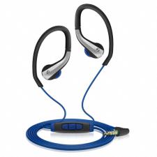 Sennheiser OCX 685i fülhallgató, fejhallgató