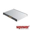 SBP-20 PDA akkumulátor 1050mAh, utángyártott