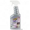 Kerbl UrineOff szag- és folteltávolító - Spray 500 ml