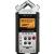 Zoom H4nSP diktafon/hangrögzítő