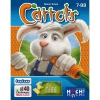 Huch & Friends Carrots