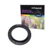 Polaroid Filter Thread fordítógyűrű 52 mm, Nikon
