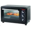 Ardes 6230 FORNO melegszendvics-sütő