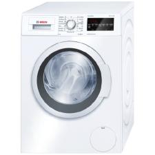 Bosch WAT24440BY mosógép és szárító