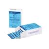 Sterillium Kézfertőtlenítő kendő 15 db