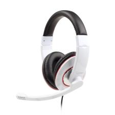 A4Tech MHS-001 headset & mikrofon