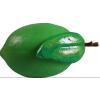 CRB-410A zöld citrom figura