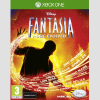 Disney Fantasia: Music Evolved Xbox One