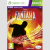 Disney Fantasia: Music Evolved Xbox 360