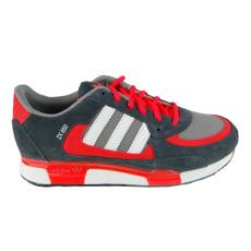 ADIDAS ORIGINALS Adidas férfi cipő ZX 850