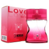 MORGAN Love De Toi EDT 35 ml